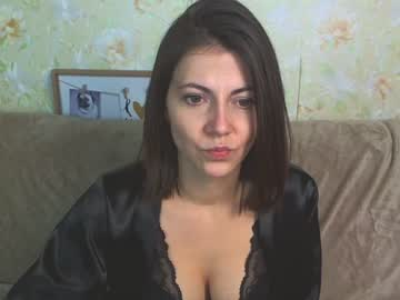 [02-12-20] annie_one chaturbate private show video