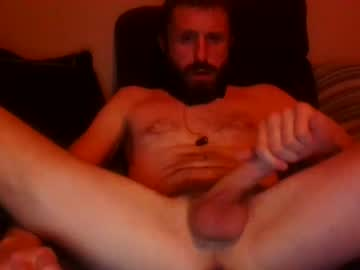 [28-09-20] jackleestraw record private XXX video from Chaturbate.com