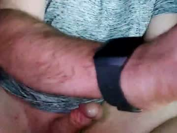[22-10-20] anewguy567 private show video from Chaturbate