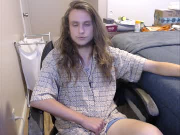 [20-07-19] gay4_pay record public show video from Chaturbate.com
