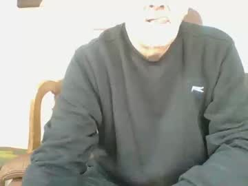 [11-01-21] rickos123 record show with cum from Chaturbate.com