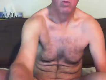 [20-10-19] 58hotcock7 webcam show from Chaturbate