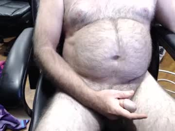 [19-09-19] greenguy69 premium show video from Chaturbate.com