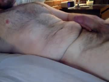 [07-03-20] poar237 video with toys from Chaturbate.com
