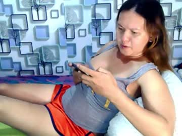 [21-01-21] sexy_vera4u cam video from Chaturbate.com