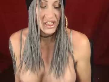 [04-12-19] kimberlynnhaven public show video from Chaturbate.com