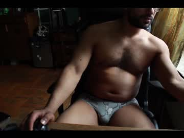 [06-05-19] lsm2099 chaturbate video with toys