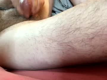 [06-05-19] nate678 public show from Chaturbate