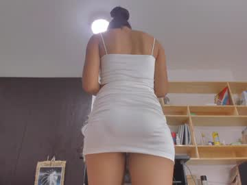[08-02-20] pugpink private show from Chaturbate