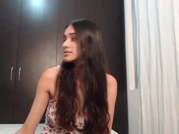 [29-10-20] julieta_christofer record private XXX video from Chaturbate