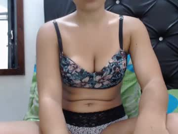 [10-12-19] skarlett_sexxx chaturbate private webcam