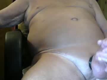 [29-05-20] yankeebate2 premium show video from Chaturbate.com