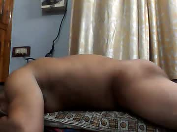 [21-10-19] hotfucker9inch record private webcam from Chaturbate.com
