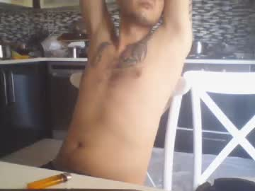 [26-08-19] literaryspirit record blowjob video from Chaturbate
