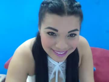 [24-04-19] naomideluxe private XXX video from Chaturbate.com