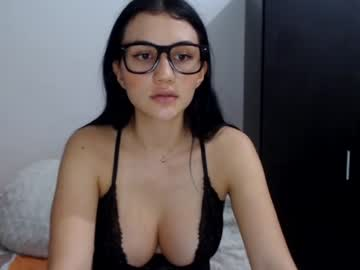 [13-06-20] _laura_09 record public show from Chaturbate