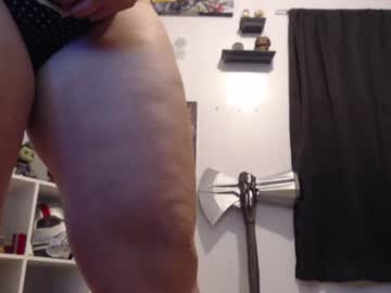 [02-06-21] bouncinbooty private sex show from Chaturbate.com