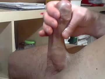[23-03-21] davidf4735 record show with cum from Chaturbate