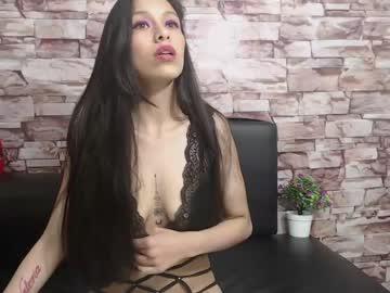 kendra_ivyy