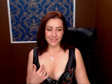 [15-08-19] kristinacox record video with toys from Chaturbate.com