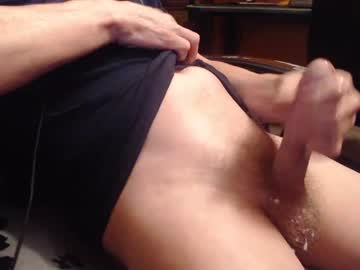 [24-02-20] xymer2 record private webcam from Chaturbate.com