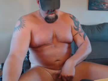 [08-10-20] countrybeef private sex video from Chaturbate.com