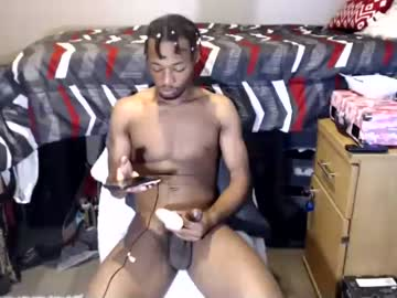 [22-01-20] curtisblvck444 chaturbate xxx