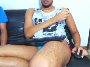 [20-04-19] peter_x_annaud show with toys from Chaturbate.com