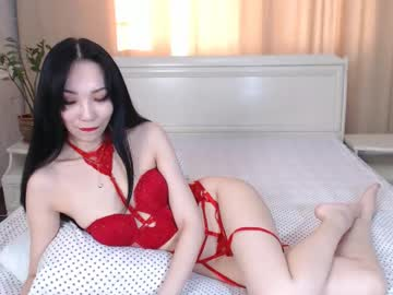 [28-09-20] chosaran blowjob show