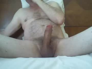 [14-05-19] itsallclear private show from Chaturbate
