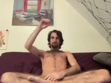 [14-09-21] jcpants record video with toys from Chaturbate