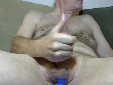 [22-10-19] jeremiah363 record private from Chaturbate.com