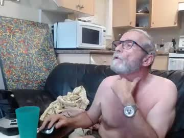 [31-07-21] lunchwithbill private XXX video