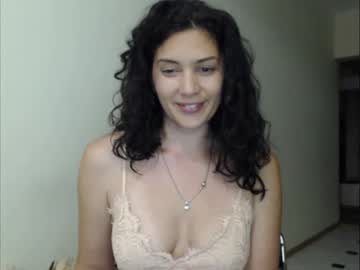 [25-05-21] canellha blowjob show from Chaturbate.com