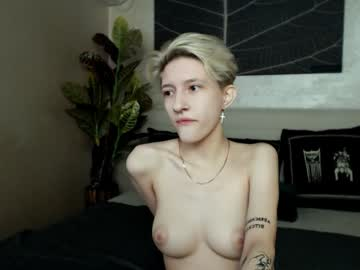 [06-09-20] abbycomely private XXX show from Chaturbate