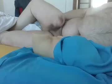 [27-02-21] 0bsede record premium show from Chaturbate