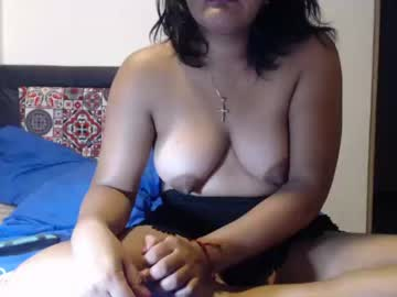 [19-11-19] dinosaurioxx record show with cum from Chaturbate.com