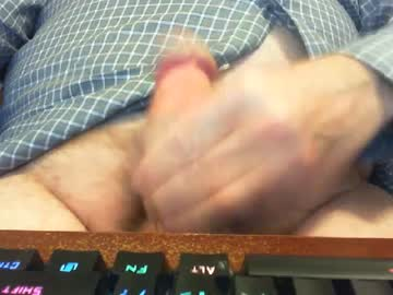 [17-11-19] richardm98 chaturbate public webcam video