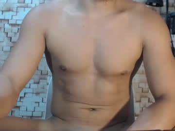 [26-01-21] xxhotbodyforcumxx chaturbate public show video