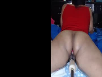 [07-09-20] babeuloveme record private XXX show from Chaturbate