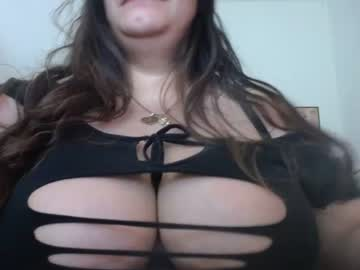 [21-10-20] sweetgene record private show from Chaturbate