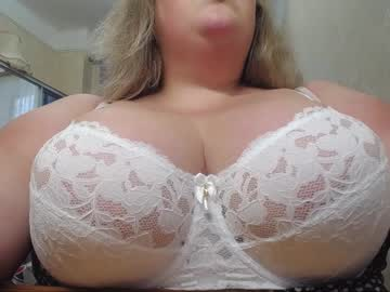 [30-09-19] ashleybring record private from Chaturbate.com