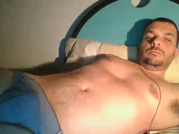 [05-07-19] besino34 record private show video from Chaturbate.com