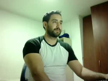 [03-06-21] cool_freaky22 cam show from Chaturbate