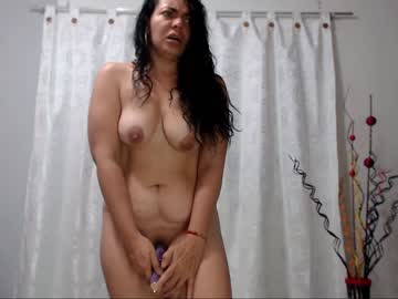 [15-12-19] greenshannonx record premium show video from Chaturbate