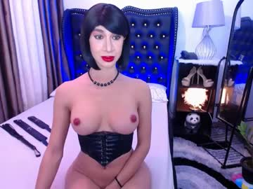 [21-09-20] sexybigcockdoll record private show