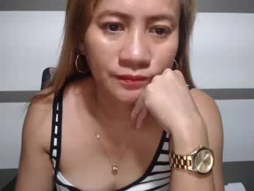[17-08-19] smiling_doll private show video from Chaturbate