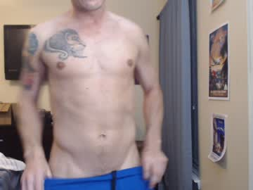 [13-06-19] thattrippyguy private from Chaturbate
