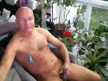 [08-11-20] 040958 show with cum from Chaturbate