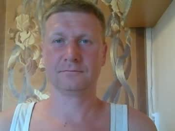 [15-06-20] poluostrov public webcam from Chaturbate